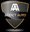 addict-auto-logo-1439146979.jpg