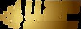 logo-LL2P.png