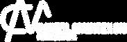 cm_logo_rvb OFFICIEL.png
