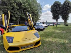 carsprestige28-ferrari-f430-corvette-por