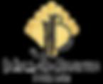logo-jdb.png
