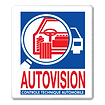 logo_autovision.png