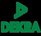 dekra-logo.png