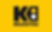 kiloutou-logo.png