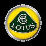Lotus-logo-3000x3000.png