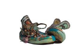 zapatillas.jpg