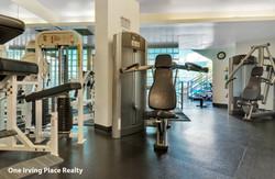 Gym - Copy.jpg