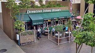 downtownjb.jpg