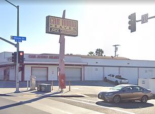 4951 El Cajon Blvd.png