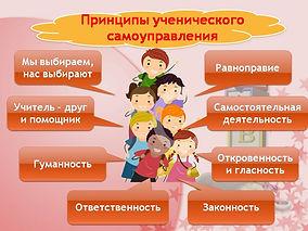 principy_shus.jpg