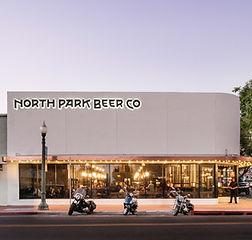 north-park-beer-co.jpg