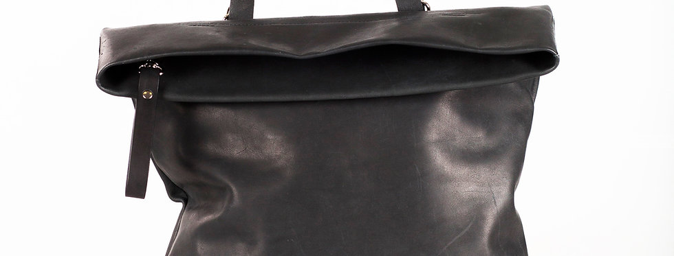 рюкзак Tall   черный
