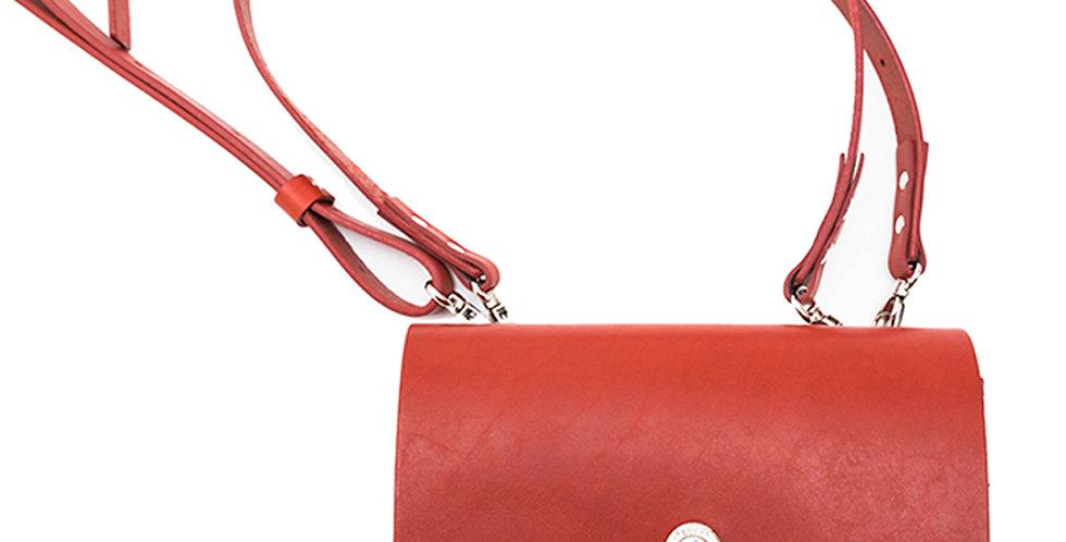 сумка Bardachok | красный