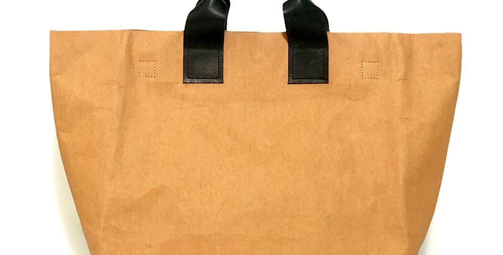 сумка Origami | миндальный