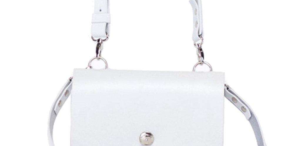 сумка Bardachok | белый