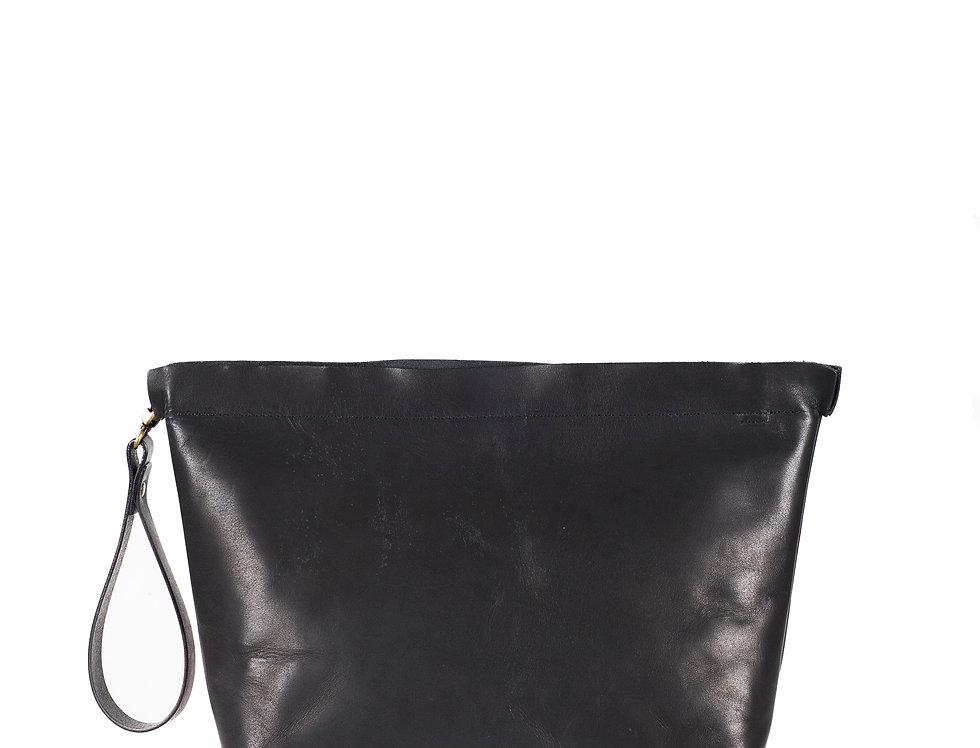 сумка Clutch | черный