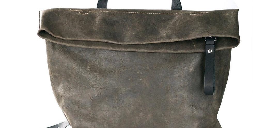 рюкзак Tall | оливковый