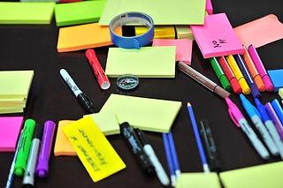 writer organization