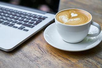 website latte and laptop.jpeg