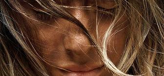 woman%20website_edited.jpg