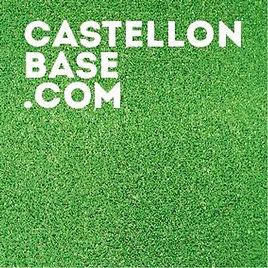 CASTELLON BASE.jpeg