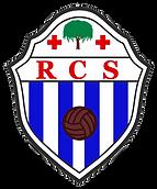 RACING CLUB SALSADELLA ESCUDO VECTOR.PNG