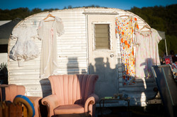 Junk Ranch October 2015 18