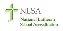 National-Lutheran-School-Accreditation-3
