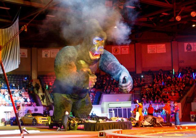 Kosair Circus Gorilla.jpg