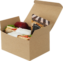 boxlunch.png
