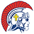 Christian Academy of Louisville.png