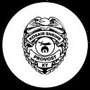 Provost Unit.png