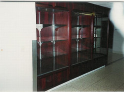 CBR - Commerical Cabinetry (14)