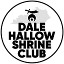 Dale Hallow Club.png