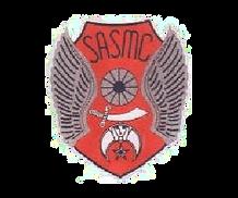 SASMC.png