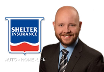 Colby Martin Shelter Insurance.png