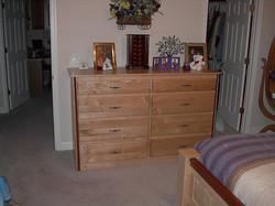 CBR- Furniture (2)