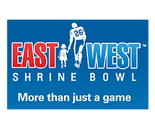 East West Game.png