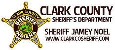 Clark County Sheriff.jpg