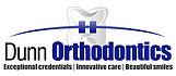 Dunn Orthodontics.jpg