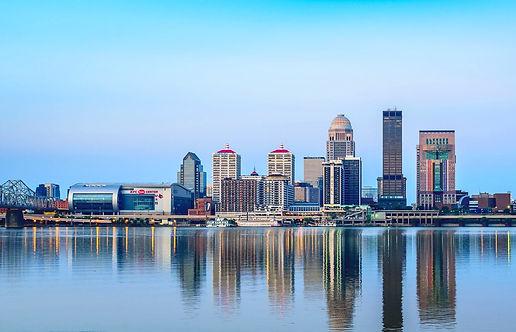 Louisville_edited_edited.jpg