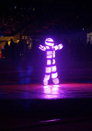 Kosair Circus Neon.jpg