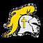 Christian Academy of Indiana High School