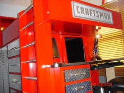 CBR- Other Custom (3)