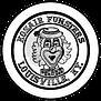 Funsters Unit.png