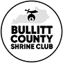 Bullitt County Club.png