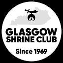 Glasgow Shrine Club.png