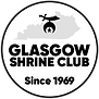 Glasgow Shrine Club.png