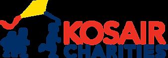 Kosair Charities.png