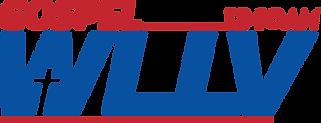 WLLV Logo.png